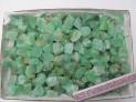 Kalcit zelený - Mexiko - box 9 kg 1,5/3 ...