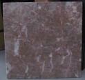 Dlaždice růžový onyx 30x30x1 cm - China