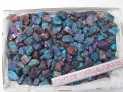 Chalkopyrit - Mexiko - box 9 kg 1,5/3 cm...