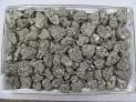 Pyrit drůzy Q.A. Peru - VB box 10 kg 3/4...