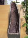 Ametystová geoda EXTRA 22,15 kg - Brazíl...