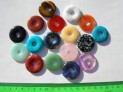 Donuts 30 mm