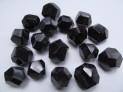 Granát krystal velký - Afganistán