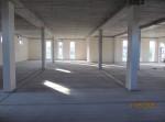 Budoucí výstavní prostory