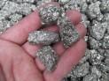 Pyrit extra - Peru