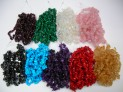 Wholesale packing 10 pcs chips bracelets