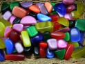 TKXL - Ulexit - mix barev 5 kg balení