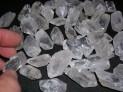 Křištálové krystaly do orgonitů Q.B.