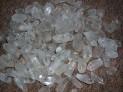 Křištálové krystaly do orgonitů Q.A.